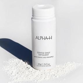 Alphah exfoliant.jpg