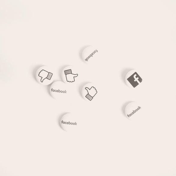 marketing | social media & content