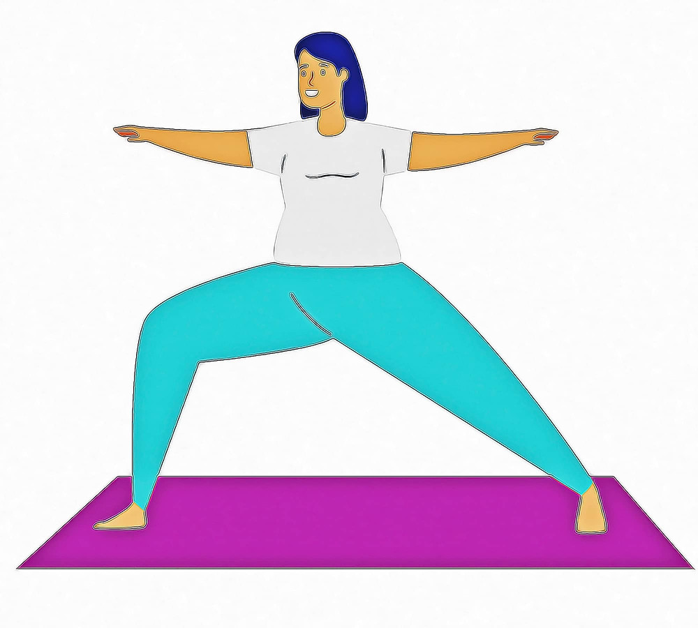 yoga-class-for-overweight-beginners
