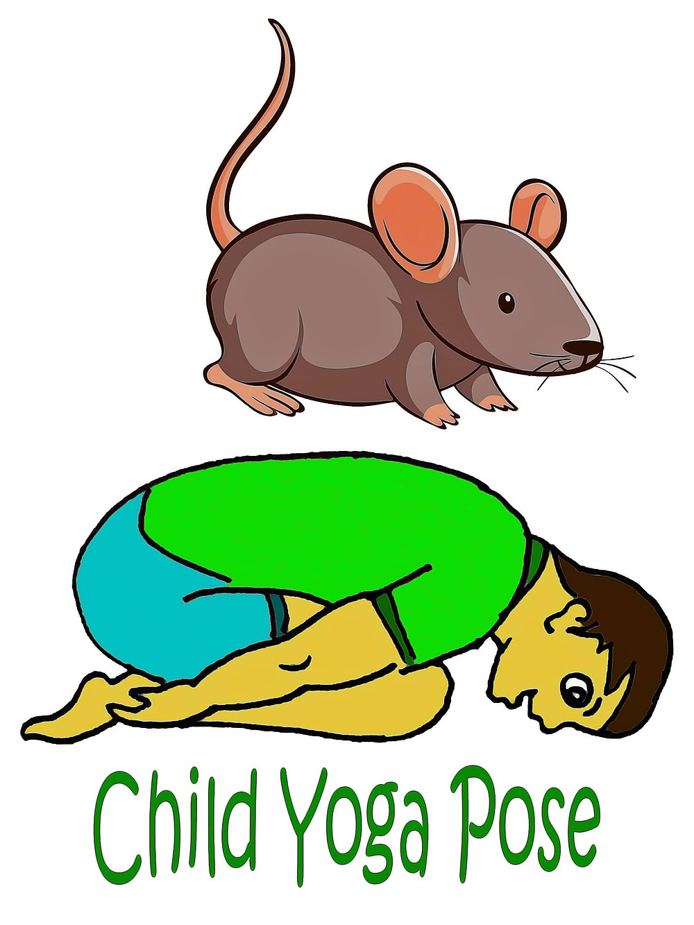 importance-of-yoga-for-children