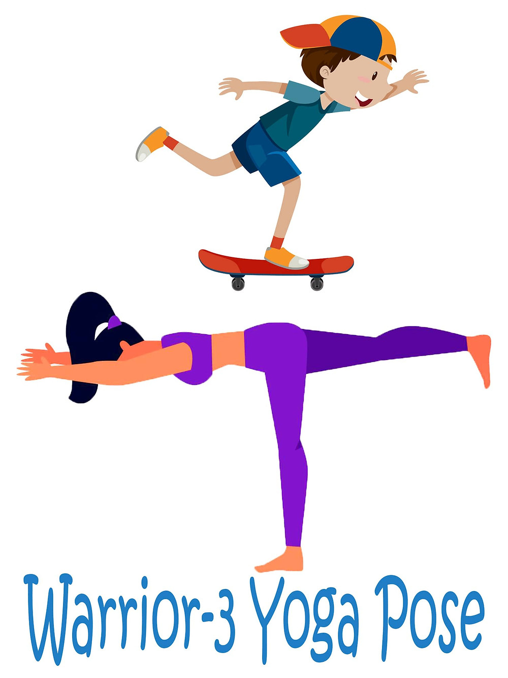 benefits-of-yoga-for-kids