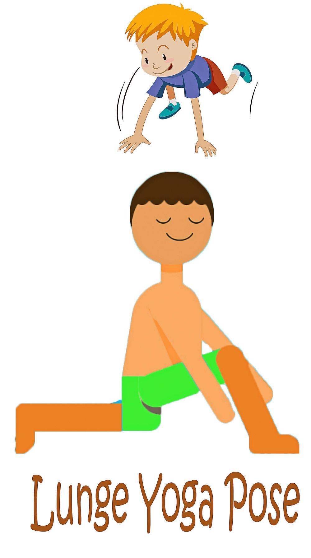 yoga-asanas-for-kids