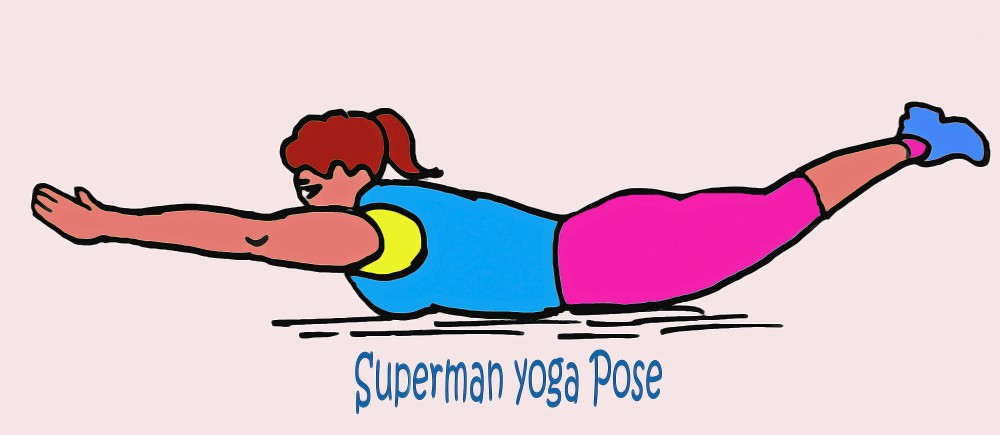 best-yoga-poses-for-kids