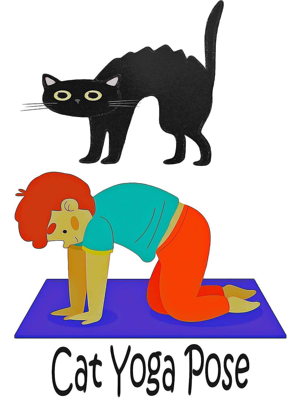 yoga-poses-with-animal-names