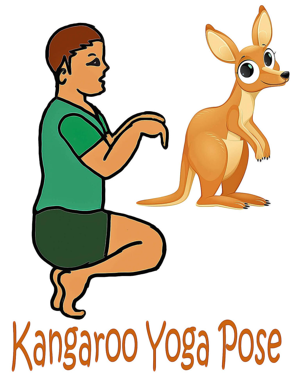 animal-yoga-poses-for-kindergarten