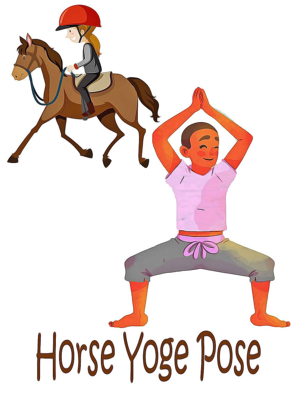yoga-asanas-for-children