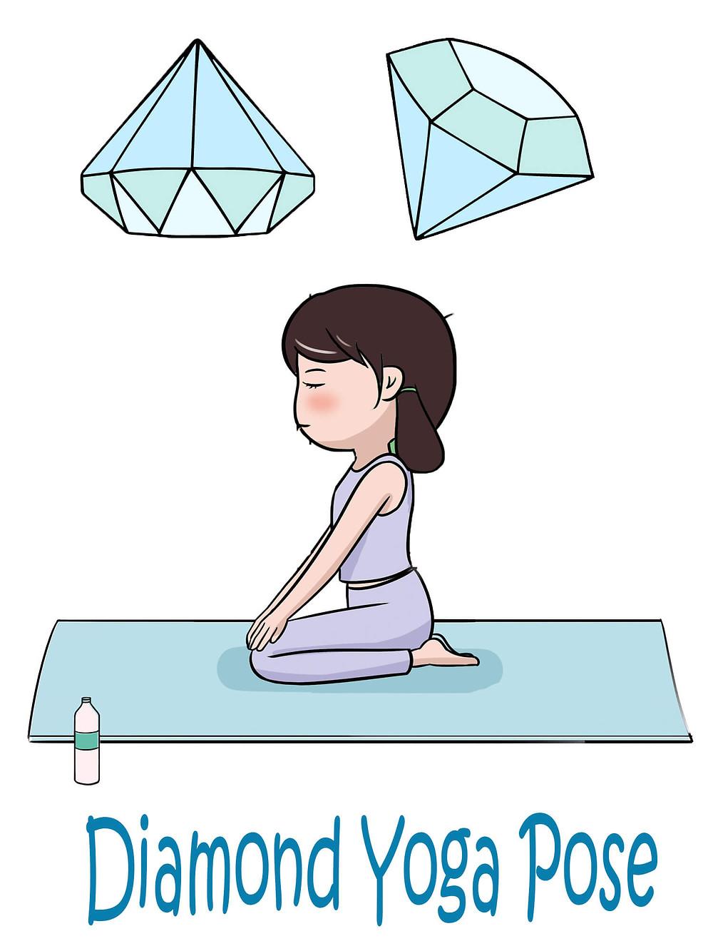 yoga-activities-for-kids