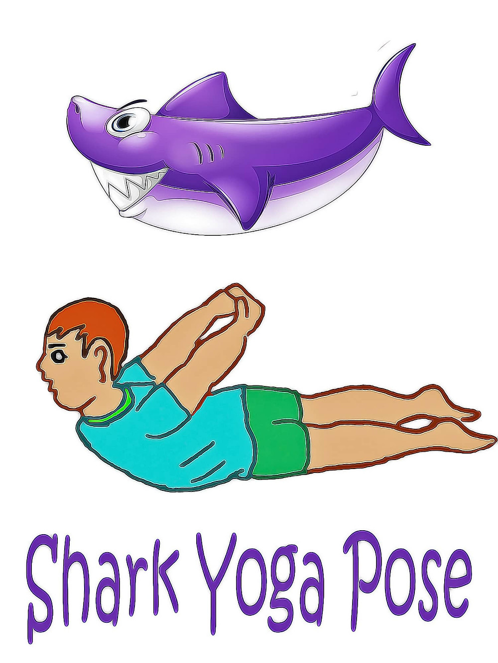 simple-yoga-for-kids