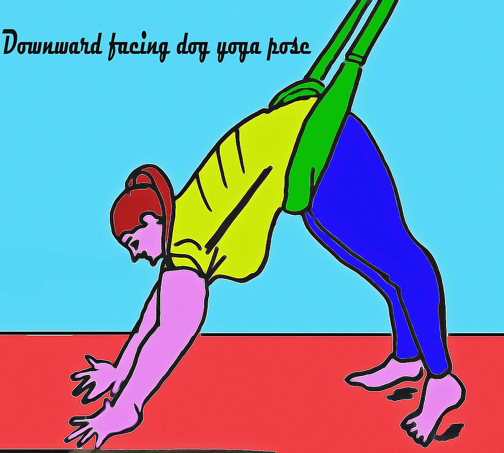 yoga-for-fat-girls