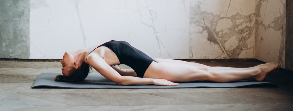 face-yoga
