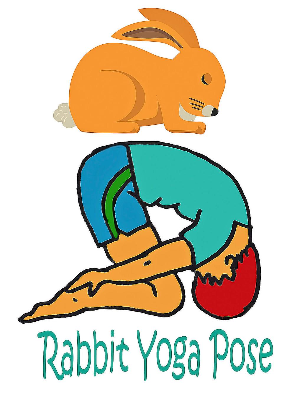 kids-yoga-instructor