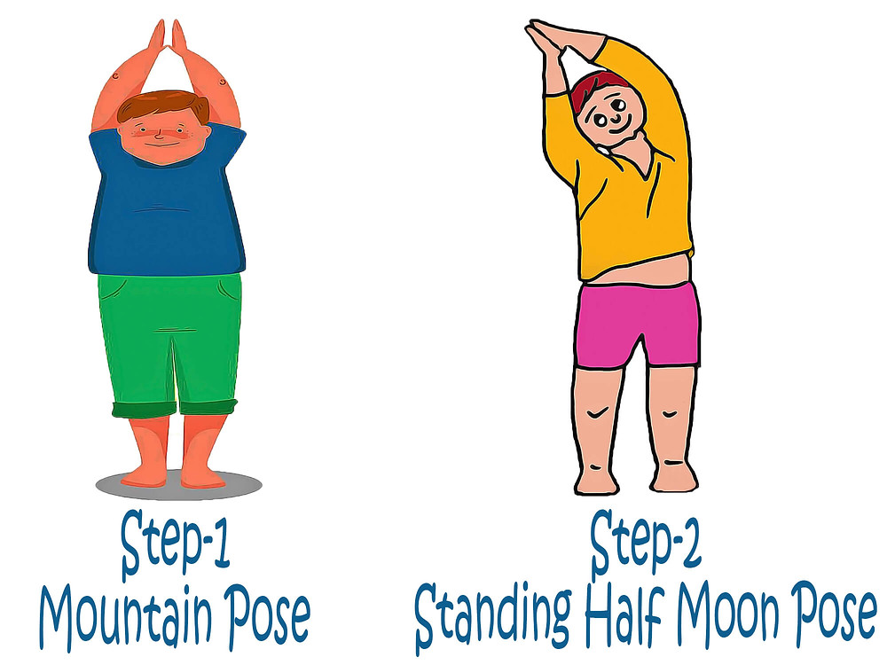 kids-yoga-sequence