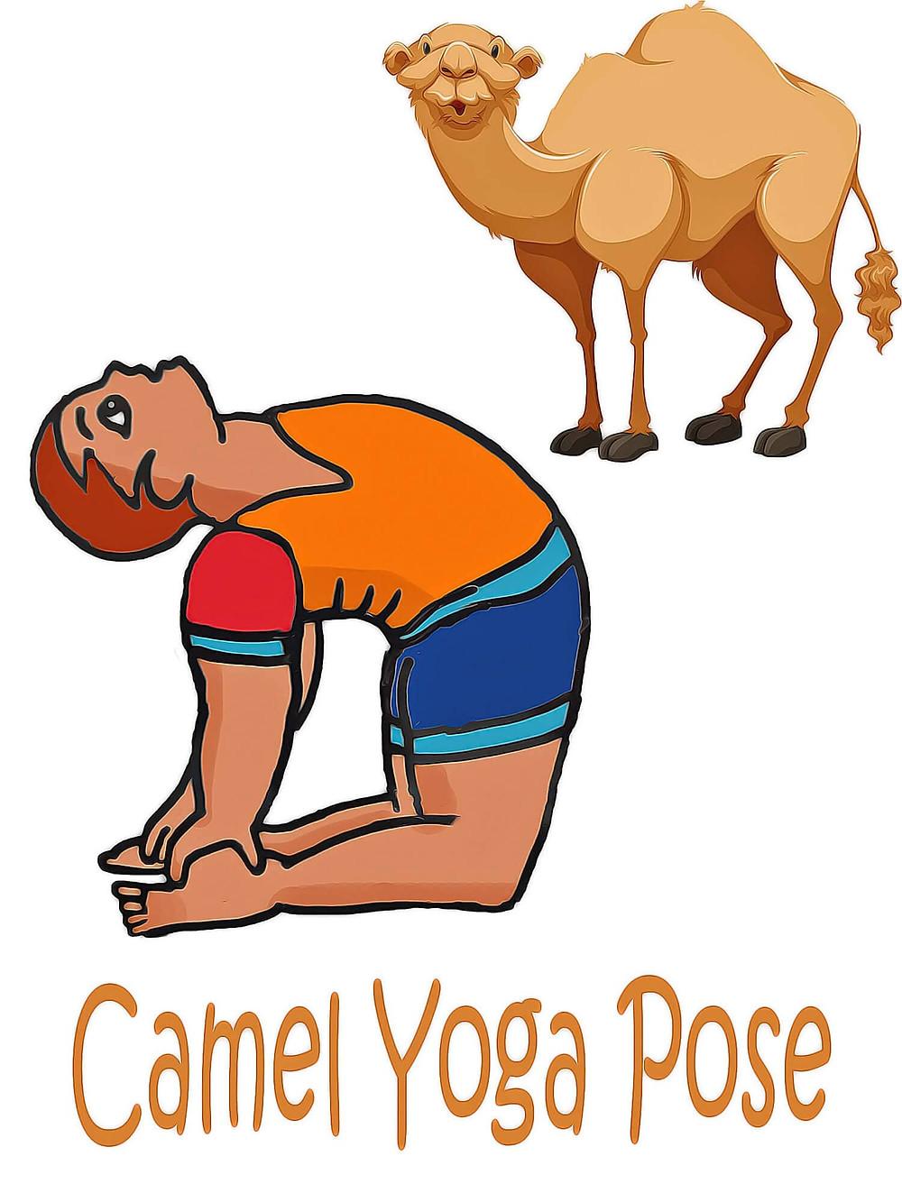 easy-yoga-asanas-for-kids
