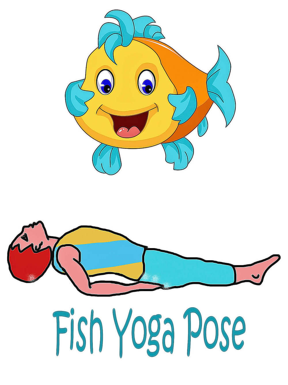 yoga-exercises-for-kids