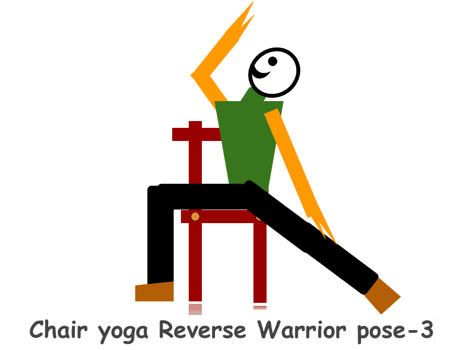 Chair-Reverse-Warrior-pose–3