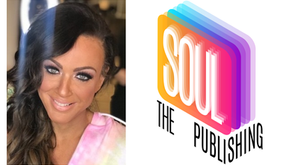 TheSoul Welcomes Jennifer Diel to the Team!