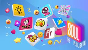 Amazing! TheSoul Hits 100 Billion Social Media Views in 2021