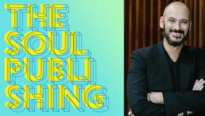 Sam Forrest Joins UK Team at TheSoul Publishing