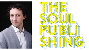 New Head of Content Distribution Partnerships at TheSoul Publishing