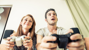 What the Gaming Industry Can Learn From Digital Publishers