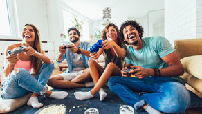 VentureBeat: TheSoul's Patrik Wilkens Discusses the Digital Entertainment and Gaming Evolution