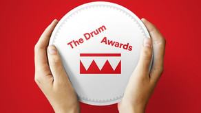Pin It! TheSoul a Winner at the 2021 Drum Digital Industry Awards
