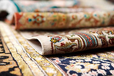 tapijt.jpg
