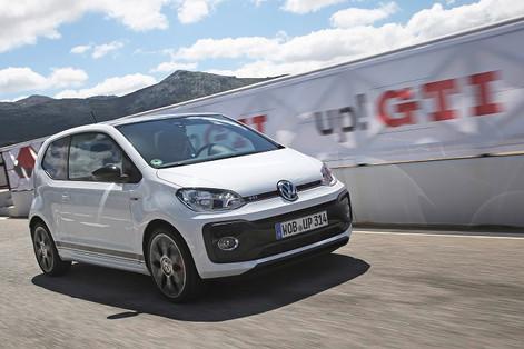 Motor 1.0 TSI da Volkswagen é eleito o melhor do mundo