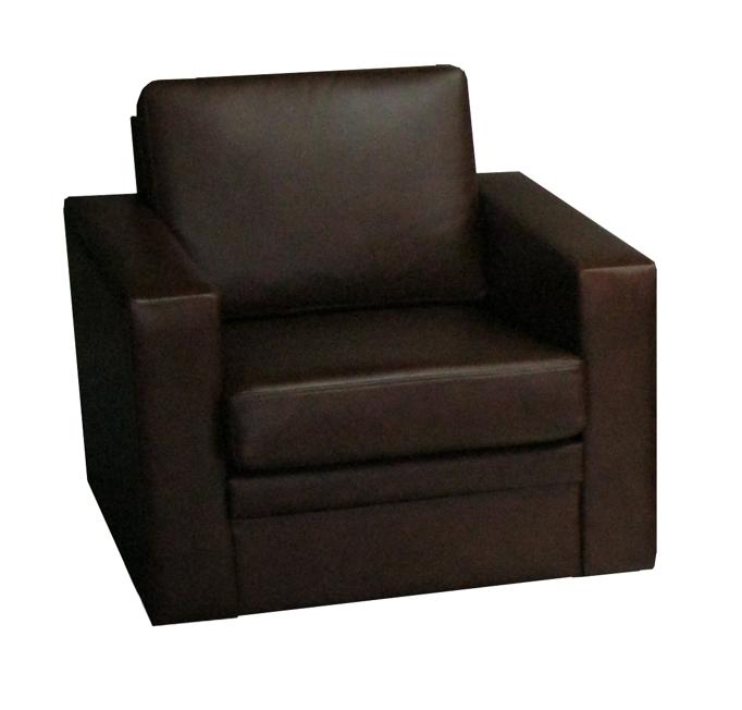 Аликанте кресло