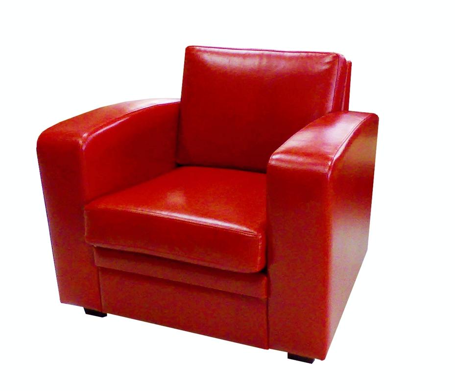 Витория кресло 2