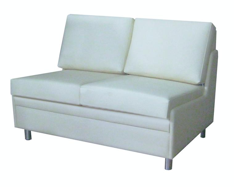 Витория диван