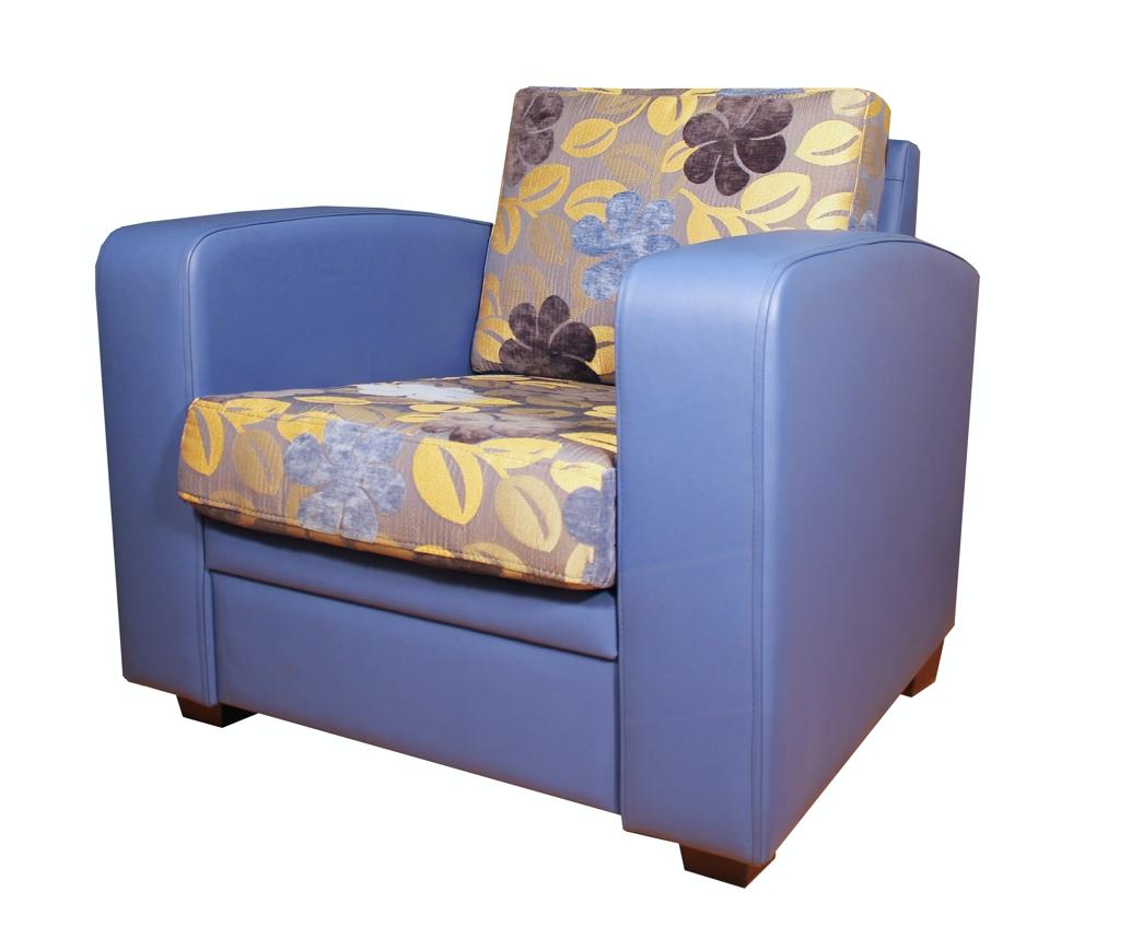 Витория кресло