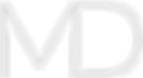 MD logo-transparent-01-03.png