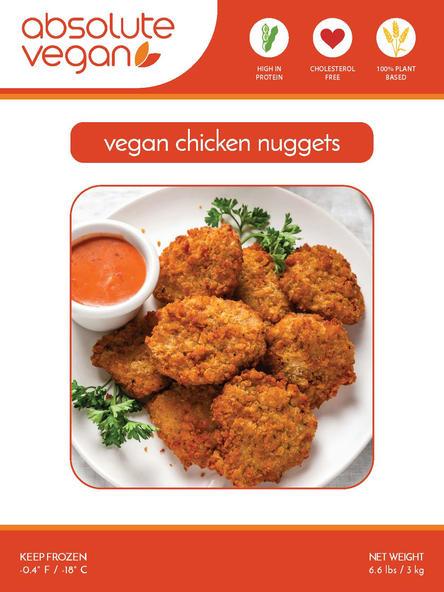 AV_vegan_chicken_nuggets_Page_1.jpg