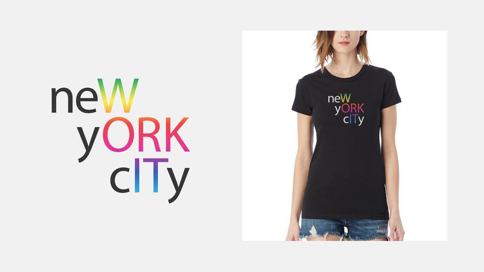 Work It | New York City