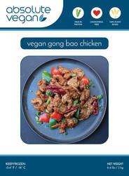 AV_vegan_gong_bao_chicken_Page_1.jpg