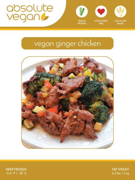AV_vegan_ginger_chicken_Page_1.jpg