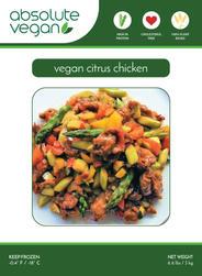 AV_vegan_citrus_chicken_Page_1.jpg