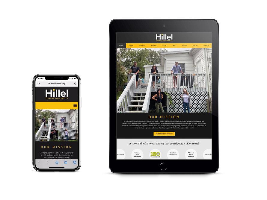 TU-Hillel-Web-design-cover.jpg