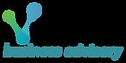 logo_VIRIDIS.png