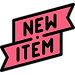 new-item.png