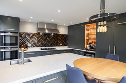 Wilmslow_Kitchen2
