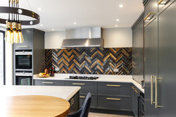 Wilmslow_Bespoke_Kitchen