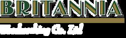 Britannia sponsor WBCPC