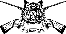 Wild Boar Clay Pigeon Club Shoot Cheshire