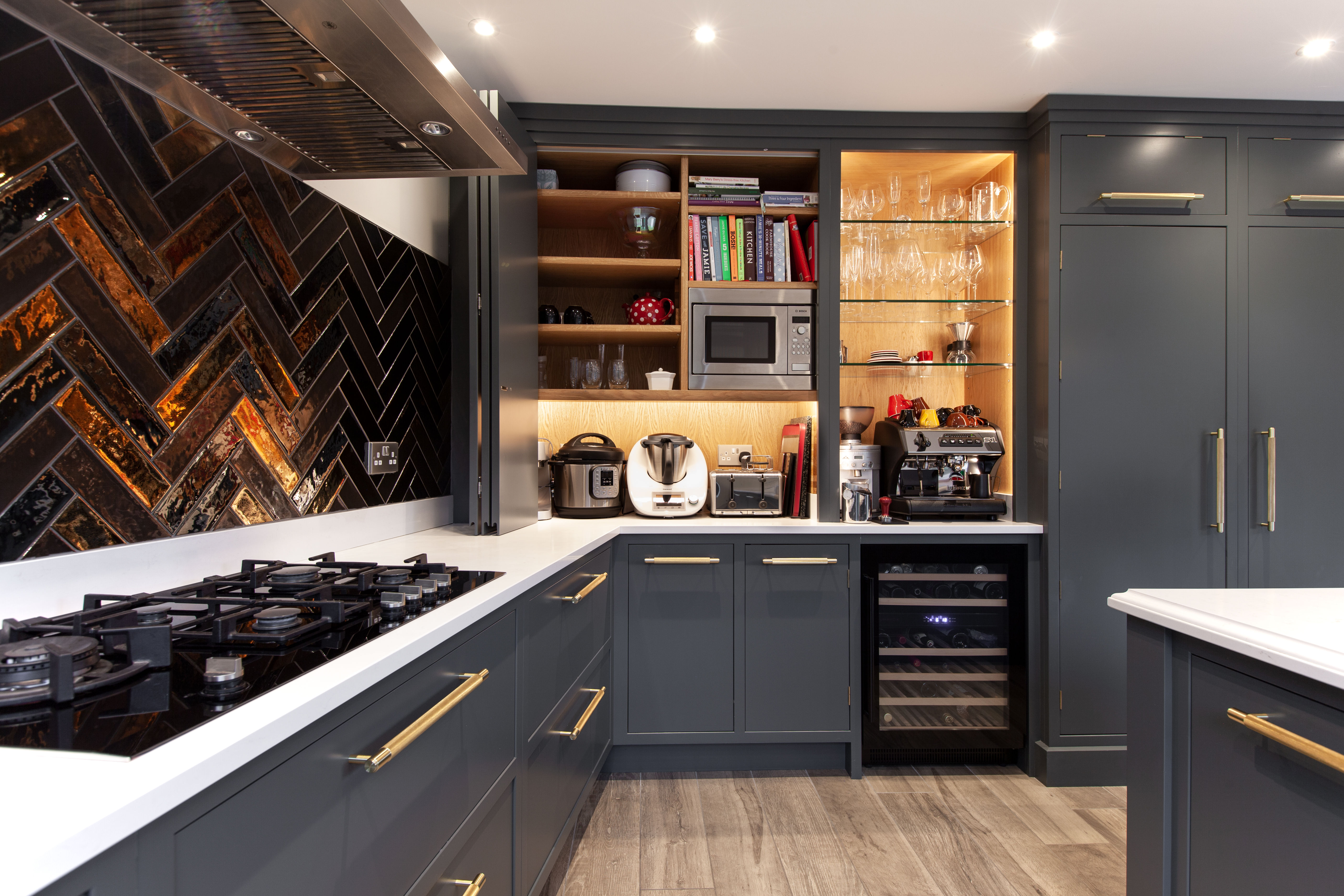 Wilmslow_kitchen3