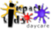 impact kids daycare logo 3.png