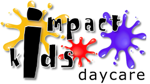 impact kids daycare logo 3.png