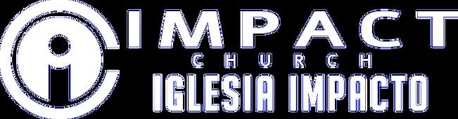english spanish logo small_edited.png