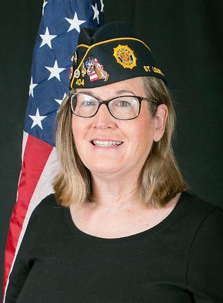 Susan Linan 2020-21.jpg